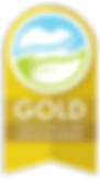 Gold-Badge-Sm.png