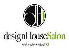 DesignHouse Salon Logo.png