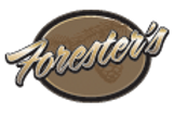Forester's Logo.png