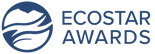 EcoStar-Awards-Logo.png