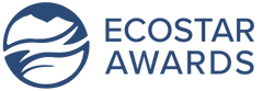 EcoStar-Awards-Logo.png
