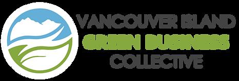 VIGBC-logo-lrg.png