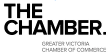 Greater Victoria Chamber of Commerce 2.p