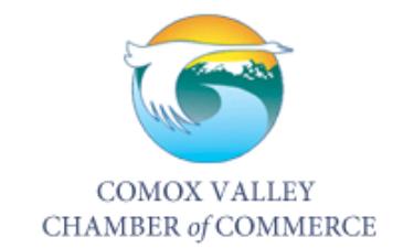 Comox Valley Chamber