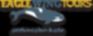 eagle-wing-logo.png