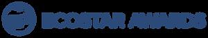 ecostarawards-logo-horizontal.png