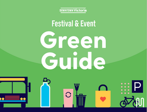 Green Events Guide