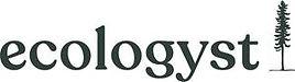 ecologyst-primary-logo - Copy.jpg