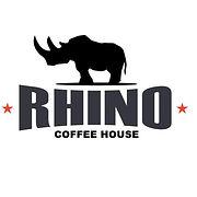 rhino logo.jpg
