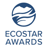 Ecostar190.png