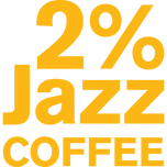 2-Jazz-Coffee_logo_orange.png