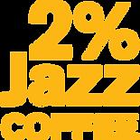 2-Jazz-Coffee_logo_orange.png