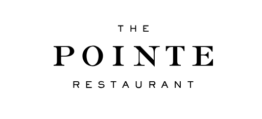 The Pointe Logo.png
