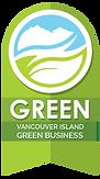 Green-Badge.png
