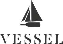 Vessel_Final_logo.png