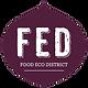 FED-logo-(purple-no-bkgrd)_edited.png