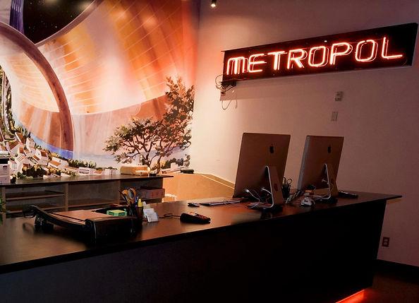 metropol.jpg