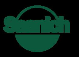 Saanich Logo VIP CMYK.png
