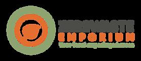 ZWE Logo + TL Final.PNG