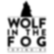wolfinthefoglogo.png