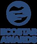 ecostarawards-logo-vertical_edited.png