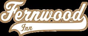 fernwood inn logo.png