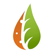 fresh coast logo.jpg