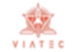 Viatec Logo.png