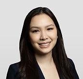 Shannon Tseng.JPG