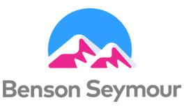 Benson Seymour