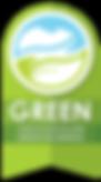 Green-Badge-Sm.png