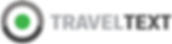 traveltext.png