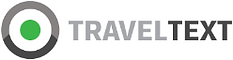 traveltext_edited.png