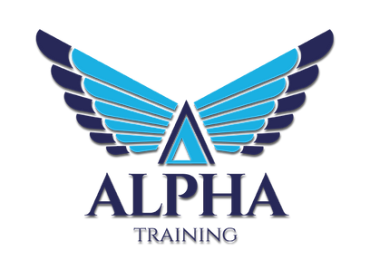 Alpha Sombra.png