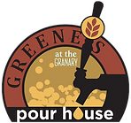 New Greene's Granary Traditional Logo_ye