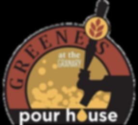 New Greene's Granary Traditional Logo_ye