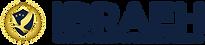 Logo - Alinhada.png