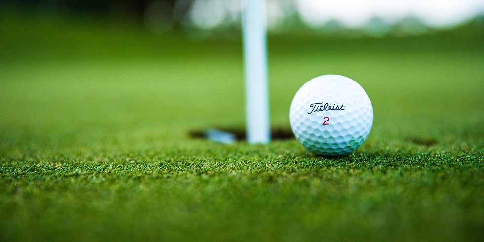 Greene's Pour House Annual Charity Golf Outing