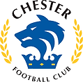 chester fc.png