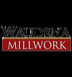 Waudena-Logo1-300x168.png