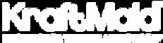 logo_1_1462468274__16972_1465429916.png