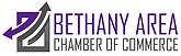 bethany chamber.png