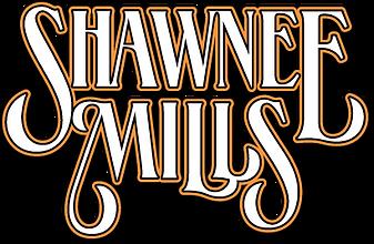 shawnee-mills-logo.png