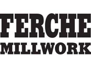 Ferche-Millwork-300x225.jpg