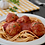 Thumbnail: Italian Style Meatballs