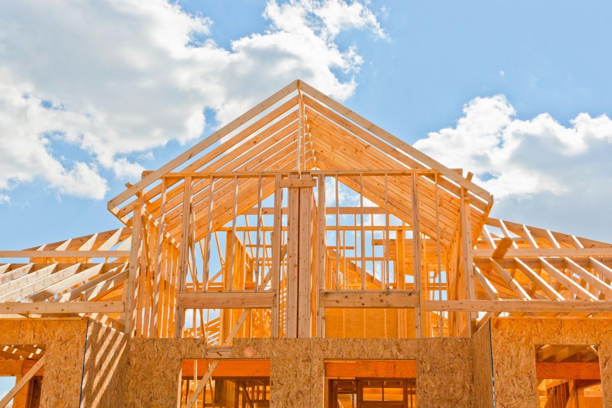 new-construction-home-2.jpg