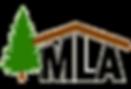 mla-logo-img.png