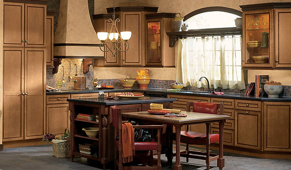 kitchen-island-beauty-lg.jpg