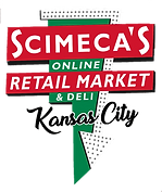 Scimeca Logo Revised.png