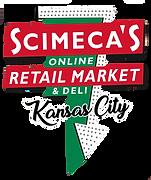 Scimeca Logo Revised.png